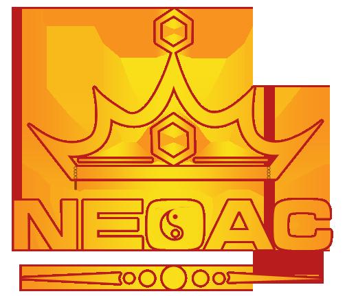 Logo NEOAC