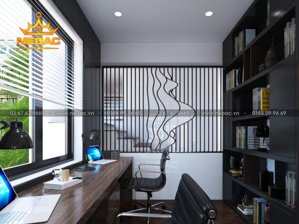 Tư vấn & triển khai dịch vụ thiết kế kiến trúc nhà đẹp tại Thanh Hóa