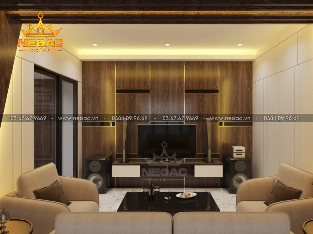Tư vấn & triển khai dịch vụ thiết kế kiến trúc nhà đẹp tại Kiên Giang