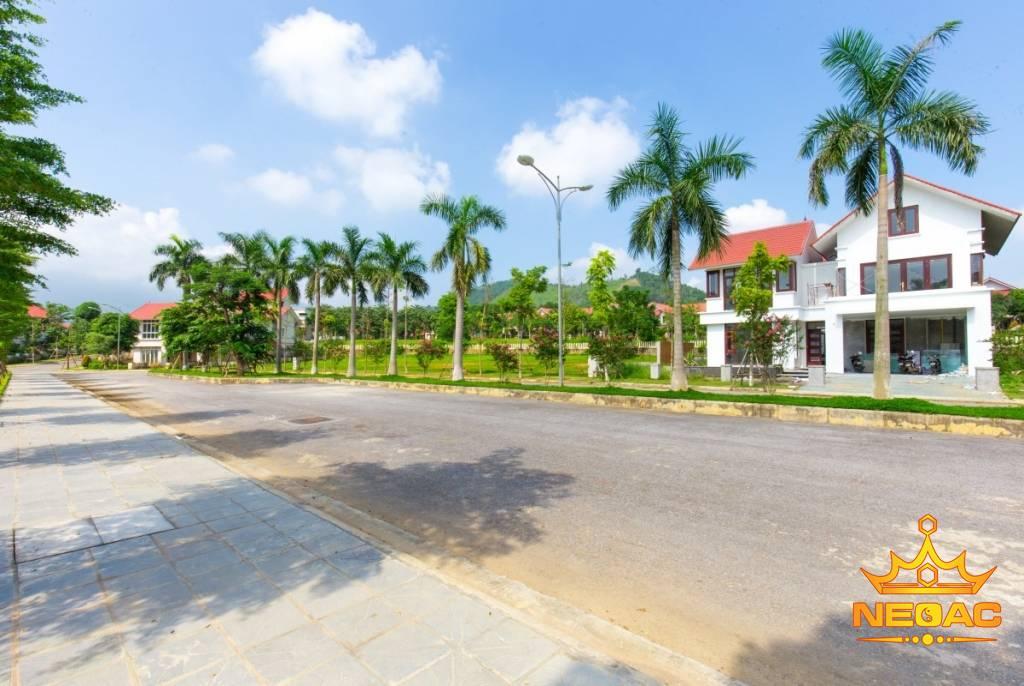 Tuyển trưởng phòng thiết kế kiến trúc tại Thượng Đình, Thanh Xuân